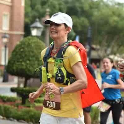 hydration vest solution endurance events