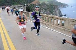 running big sur marathon; #runningtips, #running, #runner, tips to run consistently
