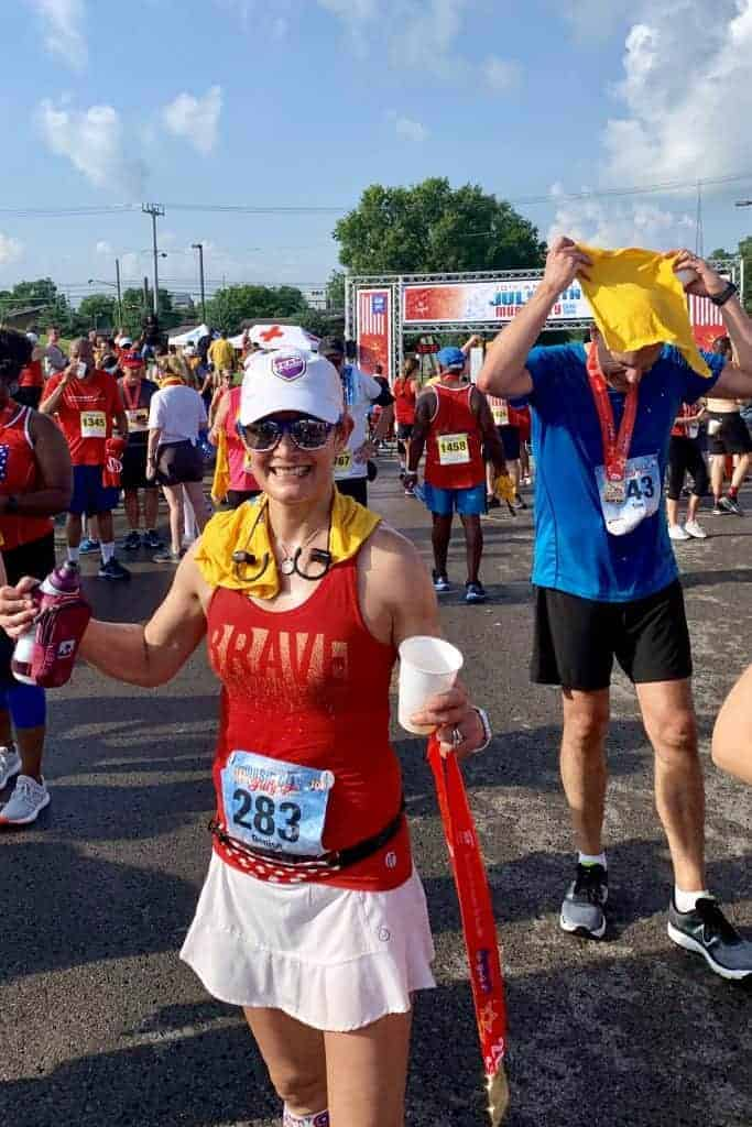 running in heat acclimate to summer running how to run in hot weather how to run in summer heat