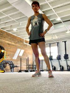 benefits strength training runners