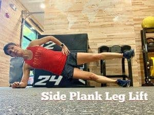 Runner core exercises for fitter faster runner improved speed and less injury