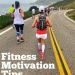 Fitness Motivation Tips to Keep On Track