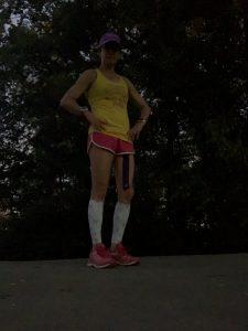 tips for safer running, #safetytips, #runningtips, #running