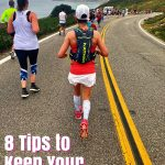 8 Tips to Keep Your Fitness Motivation