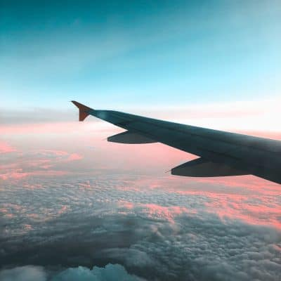 Essential packing tips to ensure you are ready for your next destination race, especially with air travel; #running #runningtips #destinationrace #packingtips