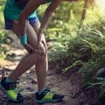 8 Top Running Injury Rehab Mistakes
