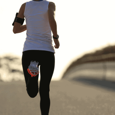 Marathon Tips: 10 Lessons from a Challenging Marathon