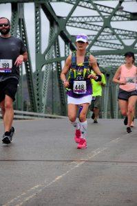 #wineglassmarathonracerecap #wineglassmarathon #racerecap #racetips #running #runningtips