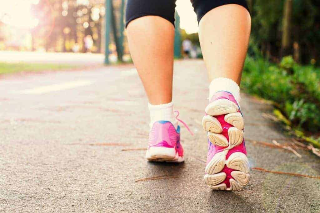 Stay Healthy and Nail Your Marathon Recovery; #marathonrecovery, #runningtips, #marathon, #recovery
