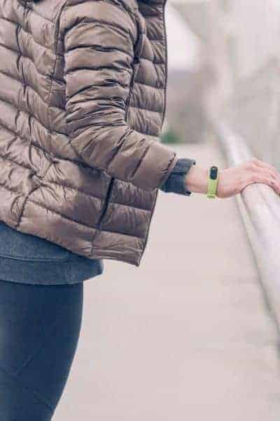 10 cold weather running tips