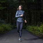 5 Phone Safety Tips to Protect Yourself While Running