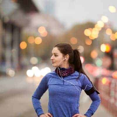 Here are 10 best fitness apps to nail your fitness goals. Whether the goal is to run faster or further, slim down, bulkup, get lean, whatever is important to you. Convenience, plus cost-friendly options to add variety and challenge to your fitness. #fitnessapps #fitnesstips #fitnessjourney #bestfitnessapps #fitnessgoals