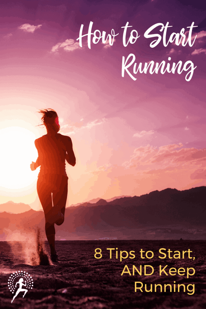How to Start Running 8 tips to start and continue #running #runningtips #runningglow #runner