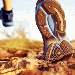 Running Mistakes: 8 Critical Ones to Avoid