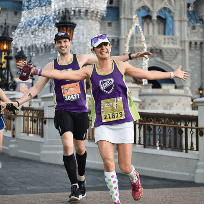 Dopey Challenge Tips to Conquer Your runDisney Event!